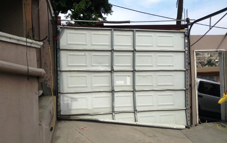Foto de casa en venta en  , la sierra, tijuana, baja california, 1087163 No. 08