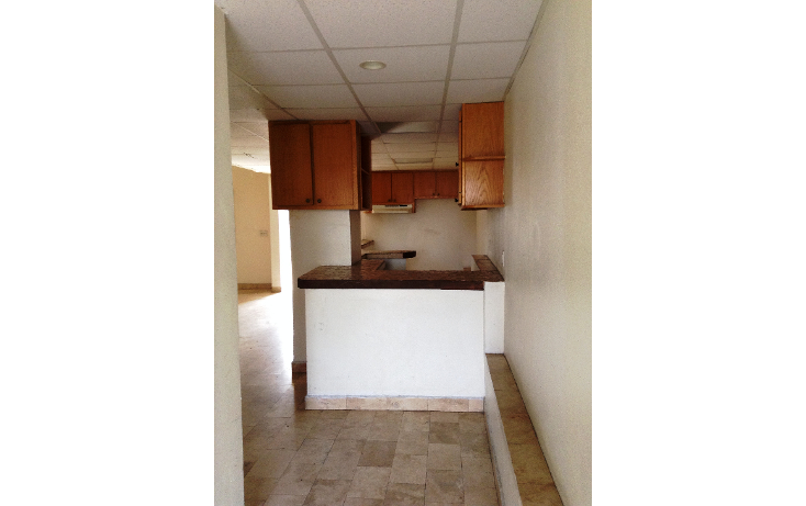 Foto de casa en venta en  , la sierra, tijuana, baja california, 1087163 No. 11