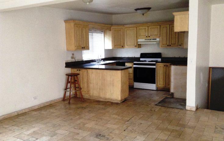 Foto de casa en venta en, la sierra, tijuana, baja california norte, 1087163 no 01