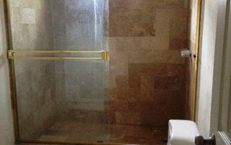 Foto de casa en venta en, la sierra, tijuana, baja california norte, 1087163 no 02