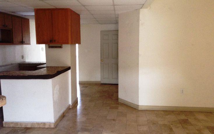 Foto de casa en venta en, la sierra, tijuana, baja california norte, 1087163 no 04