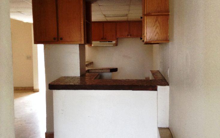 Foto de casa en venta en, la sierra, tijuana, baja california norte, 1087163 no 11