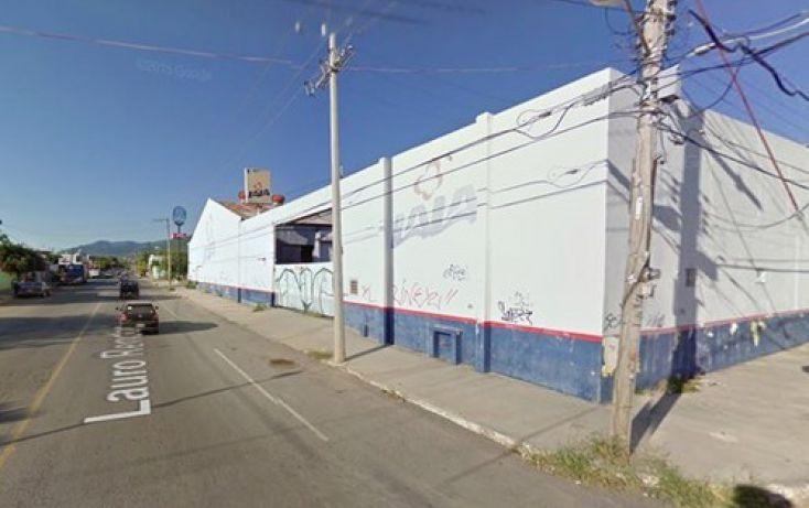 Foto de bodega en venta en, la sierra, victoria, tamaulipas, 2023511 no 01