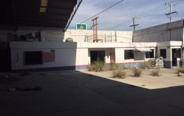 Foto de bodega en venta en, la sierra, victoria, tamaulipas, 2023511 no 02