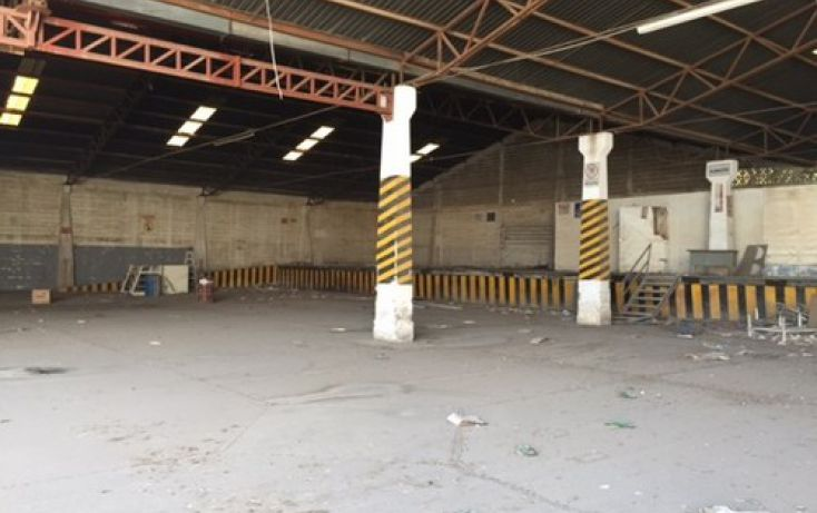 Foto de bodega en venta en, la sierra, victoria, tamaulipas, 2023511 no 03