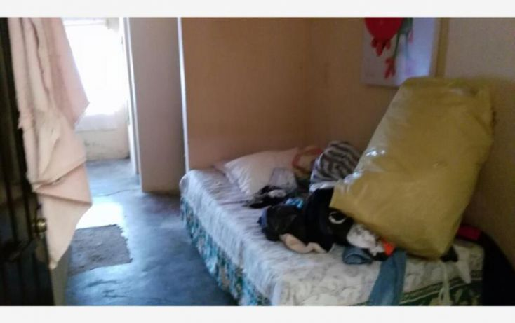 Foto de casa en venta en la silla 133, la loma, zapopan, jalisco, 1987926 no 10