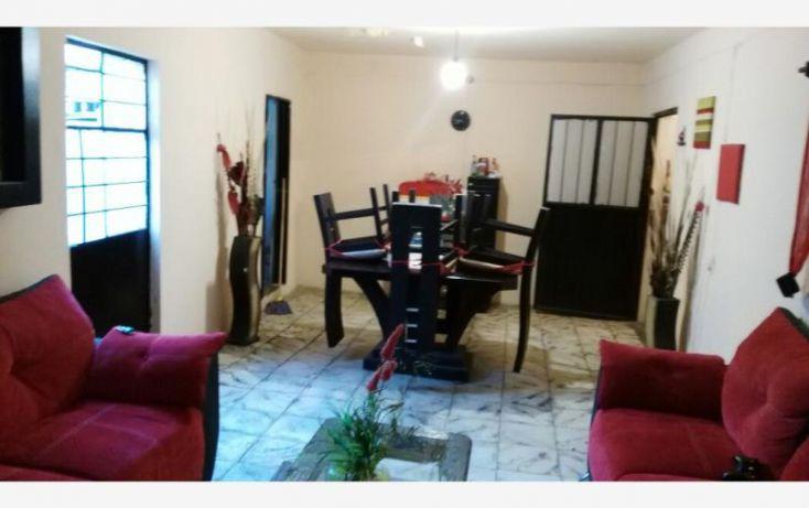 Foto de casa en venta en la silla 133, la loma, zapopan, jalisco, 1987926 no 15
