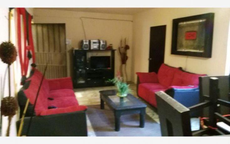 Foto de casa en venta en la silla 133, la loma, zapopan, jalisco, 1987926 no 20
