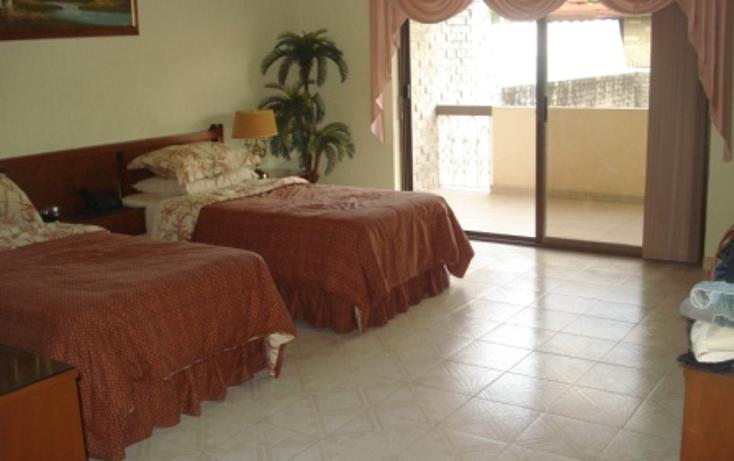 Foto de casa en venta en  , la silla, guadalupe, nuevo león, 1337439 No. 06