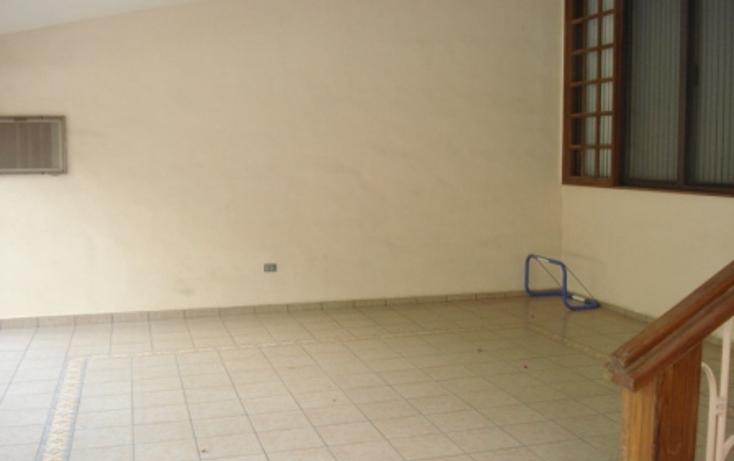 Foto de casa en venta en  , la silla, guadalupe, nuevo león, 1337439 No. 07