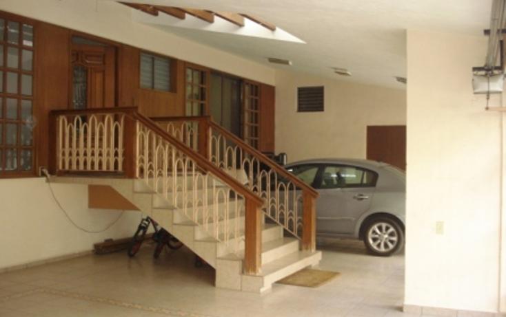 Foto de casa en venta en  , la silla, guadalupe, nuevo león, 1337439 No. 08