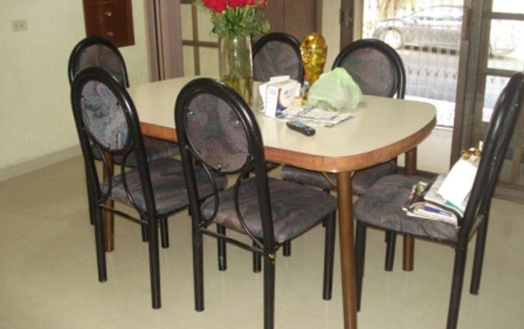 Foto de casa en venta en  , la silla, guadalupe, nuevo león, 1337439 No. 14