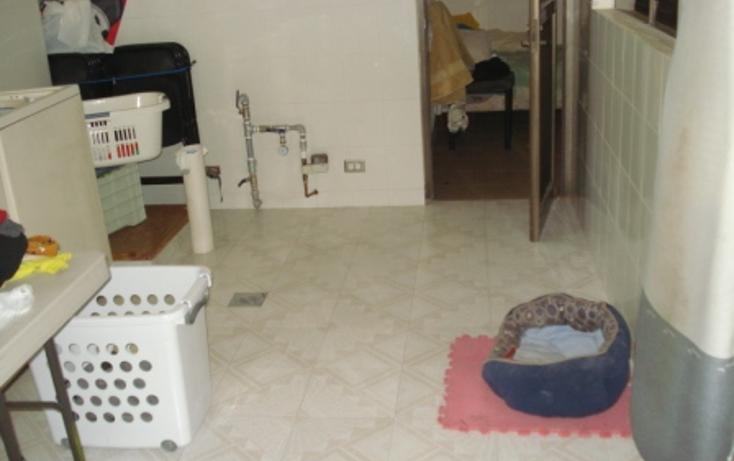 Foto de casa en venta en  , la silla, guadalupe, nuevo león, 1337439 No. 17