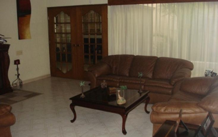 Foto de casa en venta en  , la silla, guadalupe, nuevo león, 1337439 No. 18