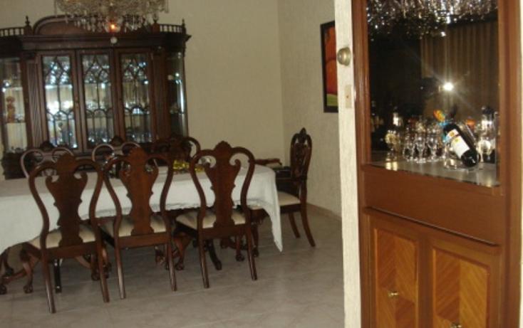Foto de casa en venta en  , la silla, guadalupe, nuevo león, 1337439 No. 20