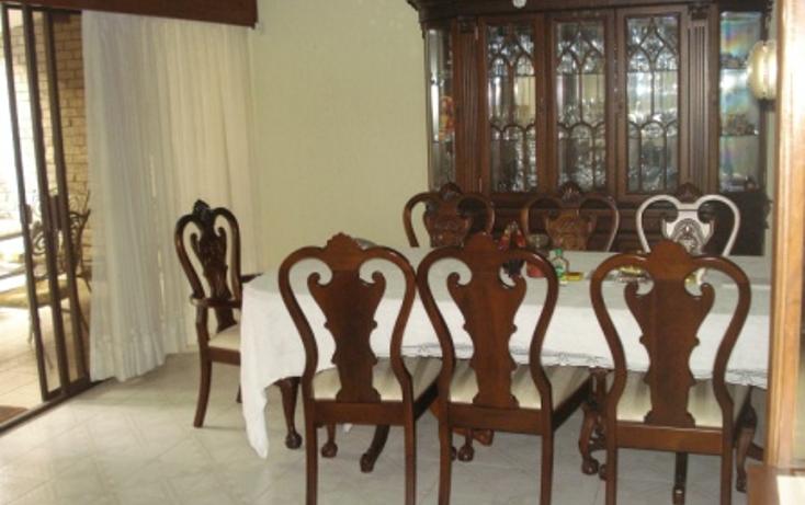 Foto de casa en venta en  , la silla, guadalupe, nuevo león, 1337439 No. 21