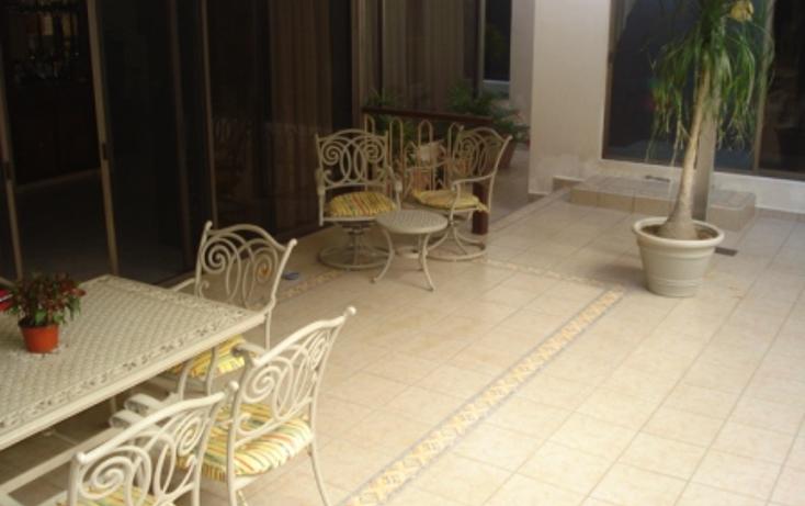 Foto de casa en venta en  , la silla, guadalupe, nuevo león, 1337439 No. 24