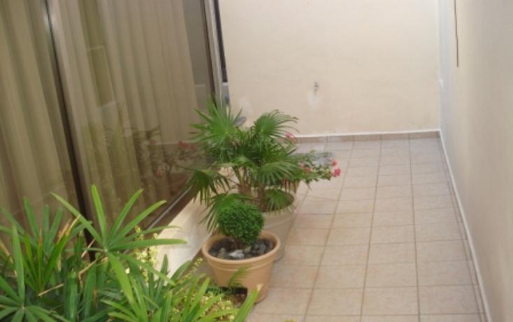 Foto de casa en venta en  , la silla, guadalupe, nuevo león, 1337439 No. 26