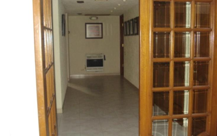 Foto de casa en venta en  , la silla, guadalupe, nuevo león, 1337439 No. 27