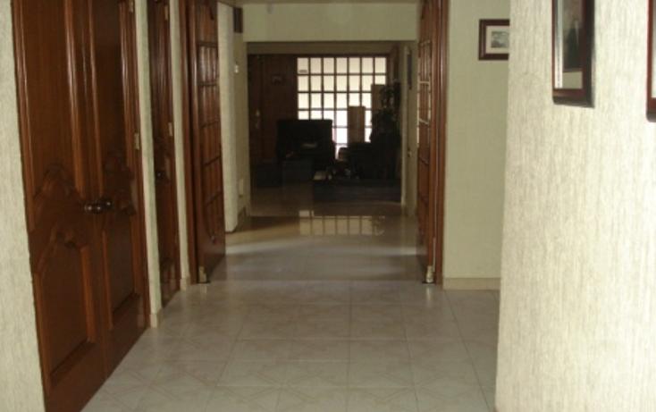 Foto de casa en venta en  , la silla, guadalupe, nuevo león, 1337439 No. 28