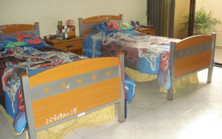 Foto de casa en venta en  , la silla, guadalupe, nuevo león, 1337439 No. 29