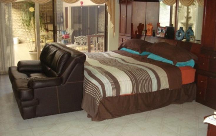 Foto de casa en venta en  , la silla, guadalupe, nuevo león, 1337439 No. 32