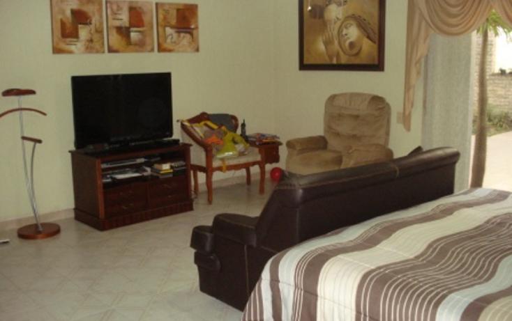 Foto de casa en venta en  , la silla, guadalupe, nuevo león, 1337439 No. 33