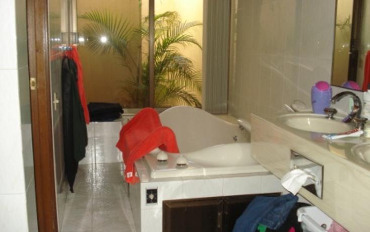 Foto de casa en venta en  , la silla, guadalupe, nuevo león, 1337439 No. 34