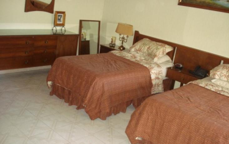 Foto de casa en venta en  , la silla, guadalupe, nuevo león, 1337439 No. 36