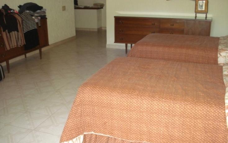 Foto de casa en venta en  , la silla, guadalupe, nuevo león, 1337439 No. 37