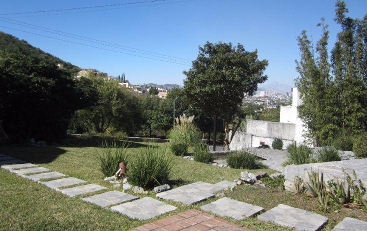 Foto de casa en venta en, la silla, guadalupe, nuevo león, 1400785 no 06