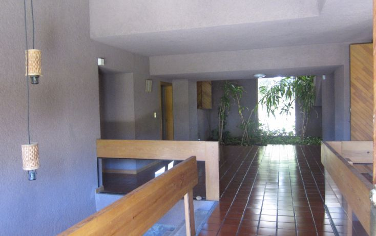Foto de casa en venta en, la silla, guadalupe, nuevo león, 1400785 no 09