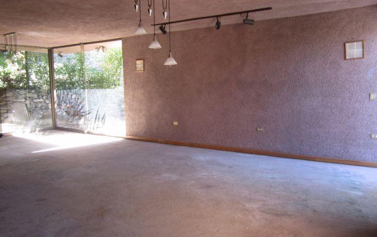 Foto de casa en venta en, la silla, guadalupe, nuevo león, 1400785 no 11