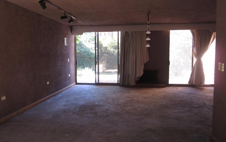 Foto de casa en venta en  , la silla, guadalupe, nuevo león, 1400785 No. 12