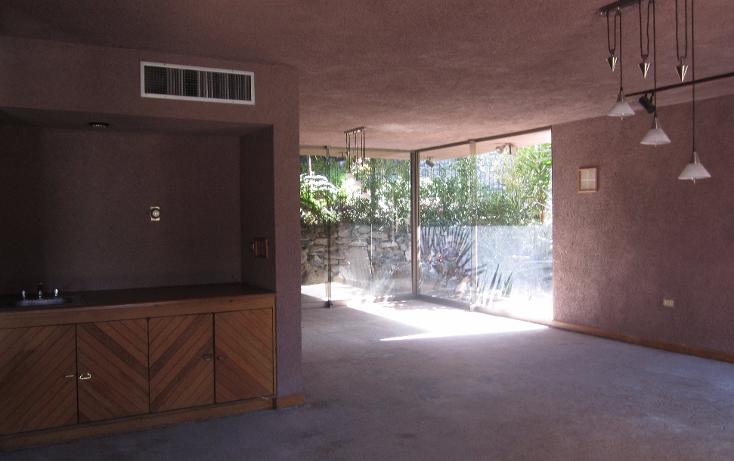 Foto de casa en venta en  , la silla, guadalupe, nuevo león, 1400785 No. 13