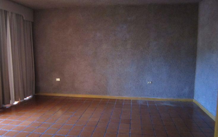 Foto de casa en venta en, la silla, guadalupe, nuevo león, 1400785 no 14