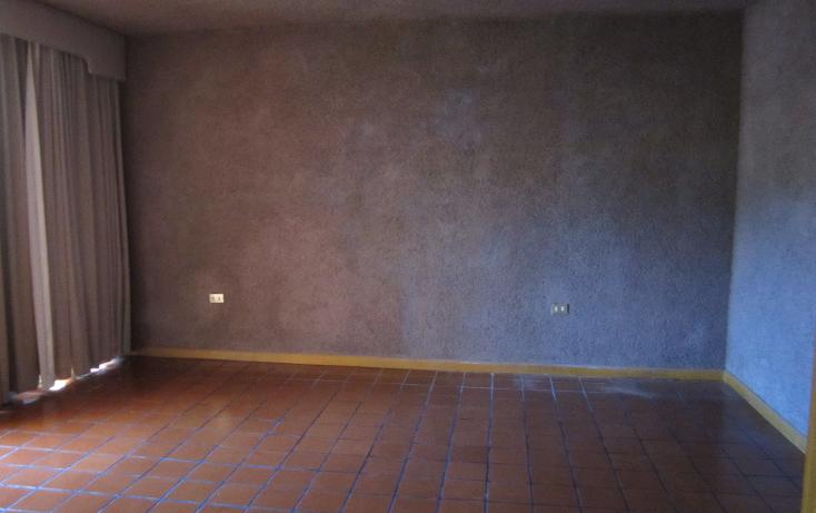 Foto de casa en venta en  , la silla, guadalupe, nuevo león, 1400785 No. 14
