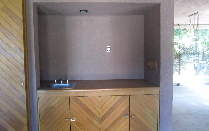 Foto de casa en venta en  , la silla, guadalupe, nuevo león, 1400785 No. 15