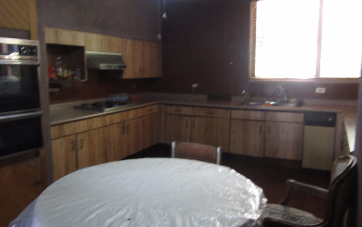 Foto de casa en venta en  , la silla, guadalupe, nuevo león, 1400785 No. 16