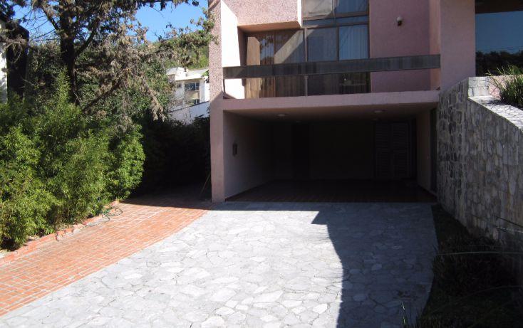 Foto de casa en venta en, la silla, guadalupe, nuevo león, 1400785 no 19