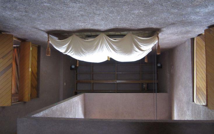 Foto de casa en venta en, la silla, guadalupe, nuevo león, 1400785 no 20