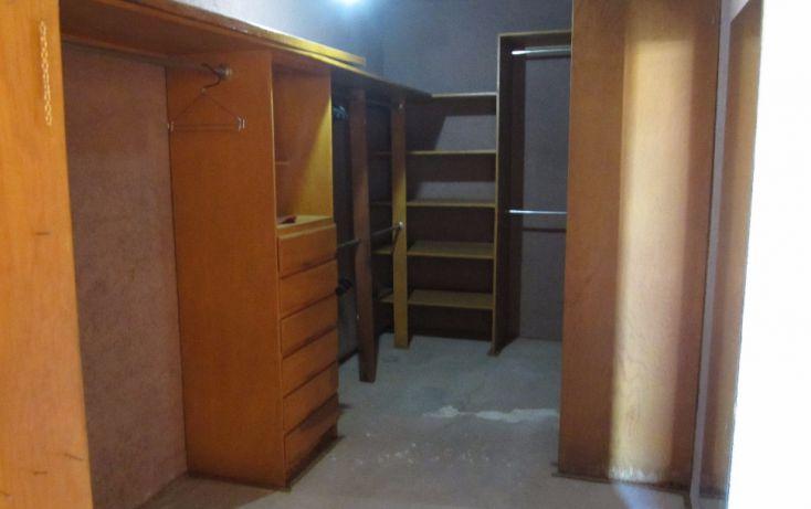 Foto de casa en venta en, la silla, guadalupe, nuevo león, 1400785 no 21
