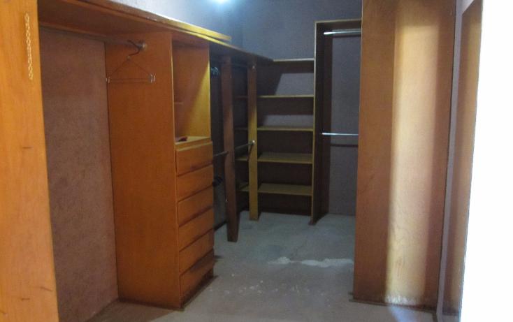 Foto de casa en venta en  , la silla, guadalupe, nuevo león, 1400785 No. 21