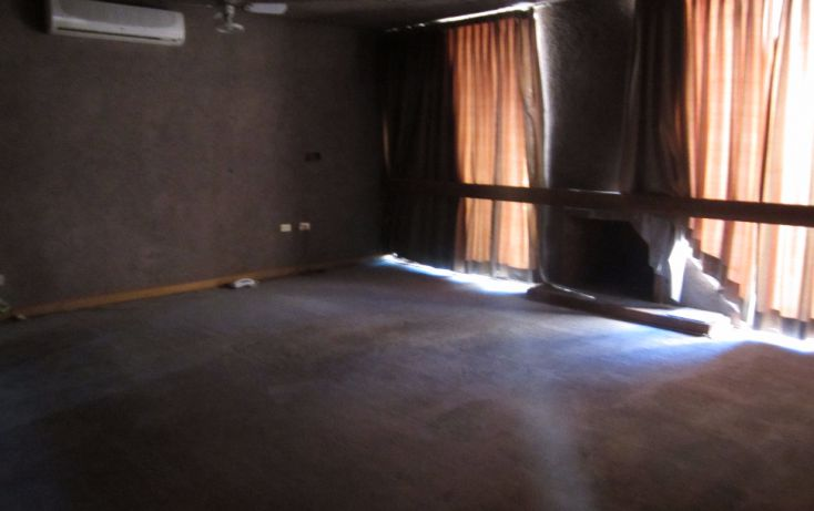 Foto de casa en venta en, la silla, guadalupe, nuevo león, 1400785 no 22