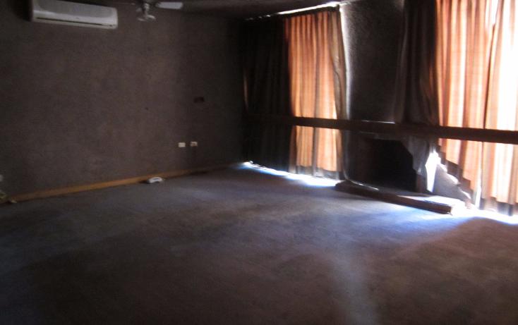Foto de casa en venta en  , la silla, guadalupe, nuevo león, 1400785 No. 22
