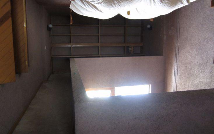 Foto de casa en venta en, la silla, guadalupe, nuevo león, 1400785 no 23