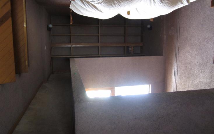 Foto de casa en venta en  , la silla, guadalupe, nuevo león, 1400785 No. 23