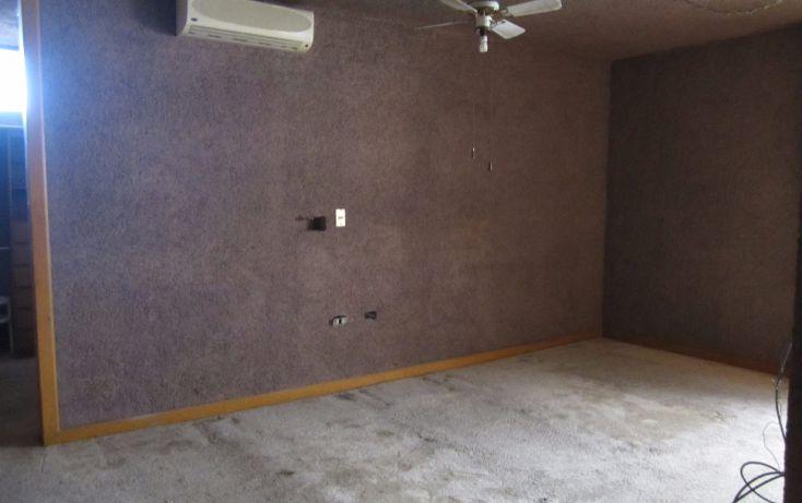 Foto de casa en venta en, la silla, guadalupe, nuevo león, 1400785 no 24