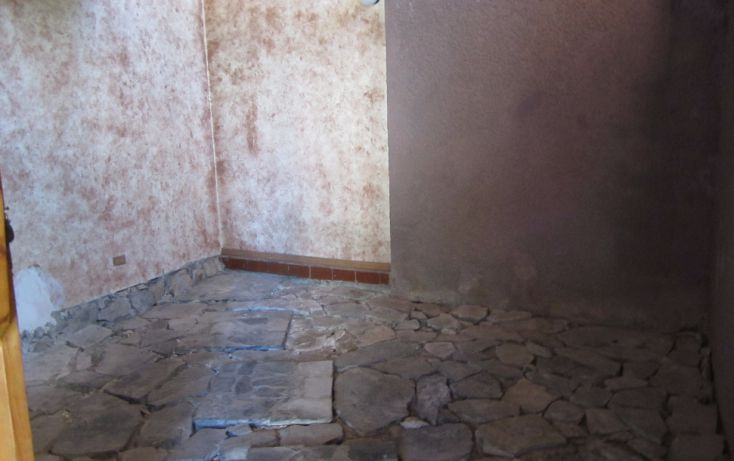 Foto de casa en venta en, la silla, guadalupe, nuevo león, 1400785 no 27