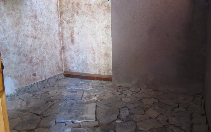 Foto de casa en venta en  , la silla, guadalupe, nuevo león, 1400785 No. 27